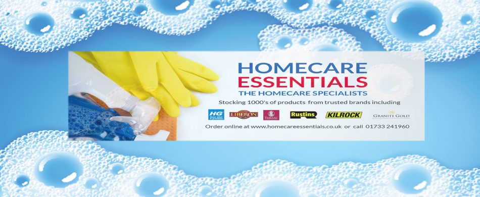 Thermaldry Something New And Truly Unique From Wykamol Homecare